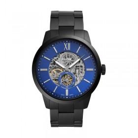 Мъжки часовник FOSSIL TOWNSMAN - ME3182