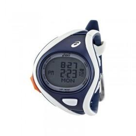 Спортен часовник ASICS - CQAR0403