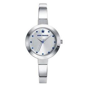Дамски часовник Mark Maddox - MF0010-07