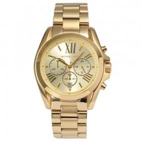 Дамски часовник Michael Kors Bradshaw - MK5605