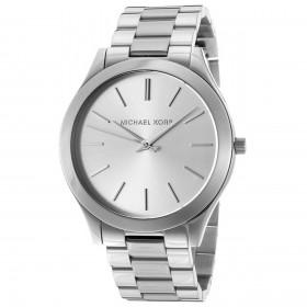 Дамски часовник Michael Kors SLIM RUNWAY - MK3178