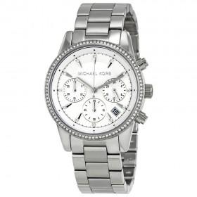 Дамски часовник Michael Kors RITZ - MK6428