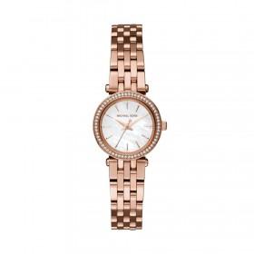 Дамски часовник Michael Kors DARCI - MK3832