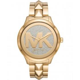 Дамски часовник Michael Kors RUNWAY MERCER - MK6714