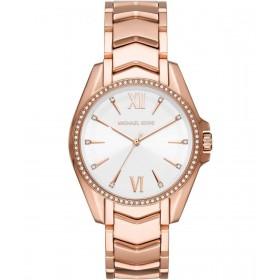 Дамски часовник Michael Kors WHITNEY - MK6694