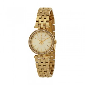 Дамски часовник Michael Kors PETITE DARCI - MK3295