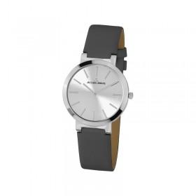 Дамски часовник Jacques Lemans Classic Milano - 1-1997B