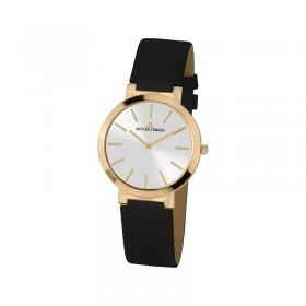 Дамски часовник Jacques Lemans Classic Milano - 1-1997J