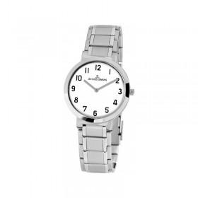 Дамски часовник Jacques Lemans Classic Milano - 1-1998E