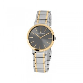 Дамски часовник Jacques Lemans Classic Milano - 1-1998F