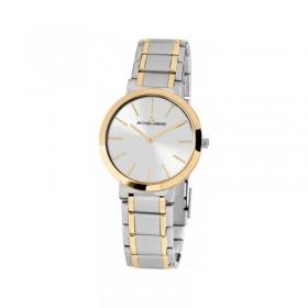 Дамски часовник Jacques Lemans Classic Milano - 1-1998G