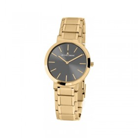 Дамски часовник Jacques Lemans Classic Milano - 1-1998H
