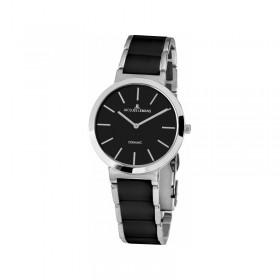 Дамски часовник Jacques Lemans Classic Milano - 1-1999A