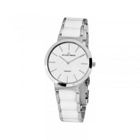 Дамски часовник Jacques Lemans Classic Milano - 1-1999B