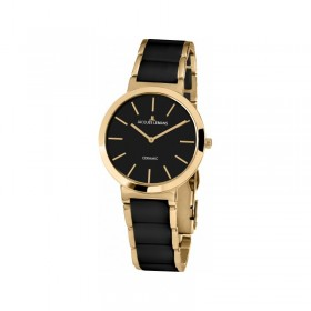 Дамски часовник Jacques Lemans Classic Milano - 1-1999C