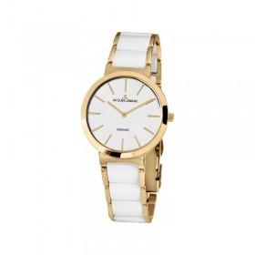 Дамски часовник Jacques Lemans Classic Milano - 1-1999D