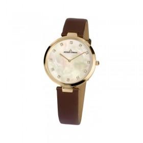 Дамски часовник Jacques Lemans Classic Milano - 1-2001B