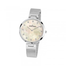Дамски часовник Jacques Lemans Classic Milano - 1-2001C