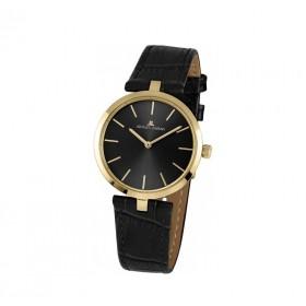 Дамски часовник Jacques Lemans Milano - 1-2024Е