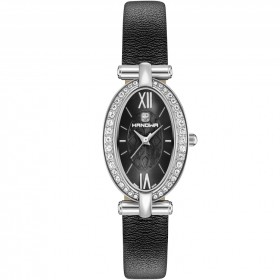 Дамски часовник Hanowa MILLIE - 16-6074.04.007