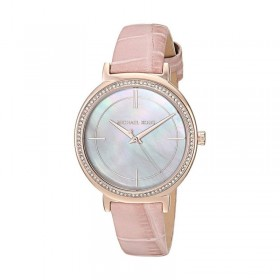 Дамски часовник Michael Kors Cinthia - MK2663