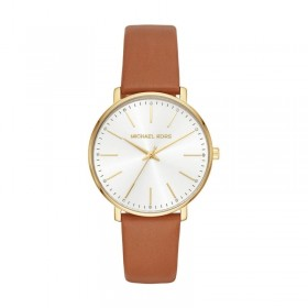 Дамски часовник Michael Kors PYPER - MK2740