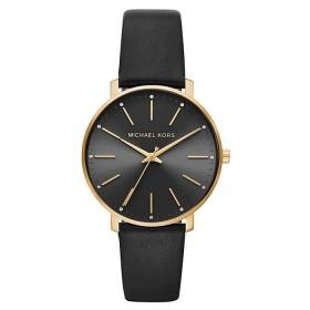 Дамски часовник Michael Kors Pyper - MK2747
