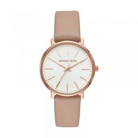 Дамски часовник Michael Kors PYPER - MK2748
