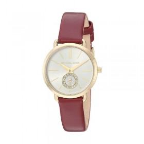 Дамски часовник Michael Kors Portia - MK2751