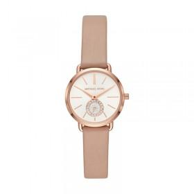 Дамски часовник Michael Kors Portia - MK2752