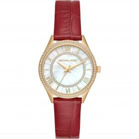 Дамски часовник Michael Kors Lauryn - MK2756
