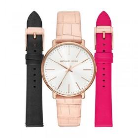 Дамски часовник Michael Kors PYPER - MK2775