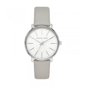 Дамски часовник Michael Kors PYPER - MK2797