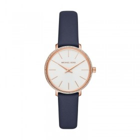 Дамски часовник Michael Kors PYPER - MK2804
