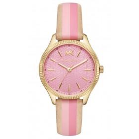 Дамски часовник Michael Kors LEXINGTON - MK2809