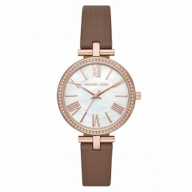 Дамски часовник Michael Kors Maci - MK2832