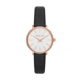 Дамски часовник Michael Kors PYPER - MK2835