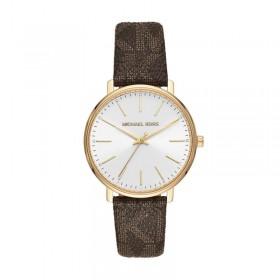 Дамски часовник Michael Kors PYPER - MK2857