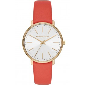 Дамски часовник Michael Kors PYPER - MK2892