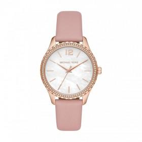 Дамски часовник Michael Kors LAYTON - MK2909
