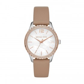 Дамски часовник Michael Kors LAYTON - MK2910