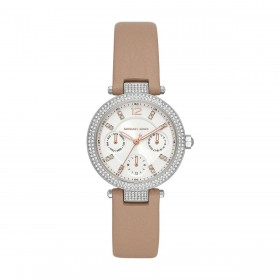 Дамски часовник Michael Kors PARKER - MK2913