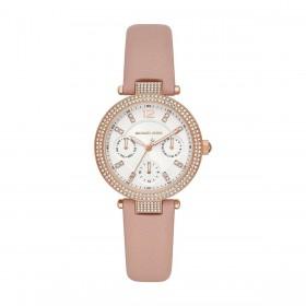 Дамски часовник Michael Kors PARKER - MK2914