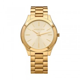 Дамски часовник Michael Kors Slim Runway - MK3179