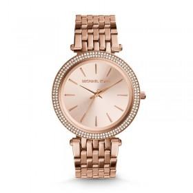 Дамски часовник Michael Kors Darci - MK3192