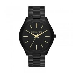 Дамски часовник Michael Kors Slim Runway - MK3221