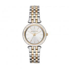 Дамски часовник Michael Kors Mini Darci - MK3405