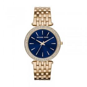 Дамски часовник Michael Kors Darci - MK3406