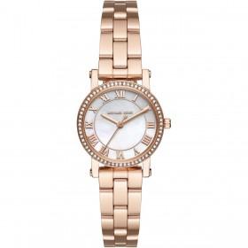 Дамски часовник Michael Kors NORIE - MK3558