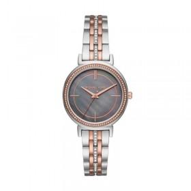 Дамски часовник Michael Kors Cinthia - MK3642